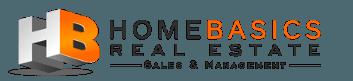 Home Basics PM